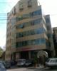 de inchiriere spatiu birouri in zona Mosilo