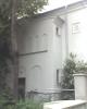 inchiriere vila tip conac in zona Bd. Dacia, Piata Spaniei, DP1M, 11 camere, suprafata 280mp,