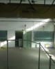 inchiriere spatiu industrial pretabil depozitare/productie situat in Bucurestii Noi, zona Casa Scanteii, suprafata totala 230mp, 11.5/12.2ml