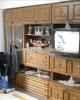 Glx130215 Inchiriere Apartament-3 camere Drumul Taberei