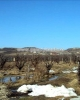 Glx340239 Vanzare Teren-700mp Valea Voievozilor