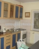 Inchiriere - Apartament - 2 camere Alba Iulia