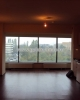 Inchiriere - Apartament - 2 camere Plevnei