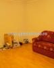 Glx080103 Vanzare Apartament-2 camere Alba Iulia