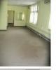 de inchirat spatiu de birouri in zona Unirii Traian, suprafata 300 mp, etaj 1 si 2/2,