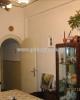 Vanzare - Apartament - 3 camere Dacia