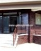 GLX110701 Vanzare - Apartament - 3 camere Damaroaia