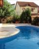 GLX120902 Inchiriere - Casa / Vila - 6 camere Baneasa