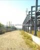 Inchiriere - Spatiu industrial - 3000 mp Exterior Nord