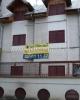 Inchiriere - Casa / Vila - 12 camere Domenii
