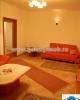 GLX030842 Vanzare - Apartament - 3 camere Cotroceni