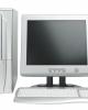 ofer dactilografiere computerizata si publicitate pe site-uri