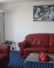 de inchiriere apartament 3 camere in zona Alba Iulia rond, suprafata 70 mp,