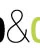Canapele Mob&Deco: canapele extensibile, dehusabile, piele sau modulare