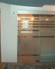 Oferta inchiriere apartament 4 camere, zona Baneasa-Belizarie