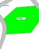 vanzare teren in zona Piata Aviatorilor-Primaverii,teren 2200mp, deschidere 36ml,
