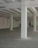 inchiriere spatiu comercial/depozitare in zona Ghencea, suprafete disponibile 200-2.000mp