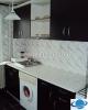 Vanzare Apartamente - Apartament - 2 camere Berceni
