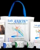 Caut distribuitori Lady Anion