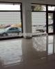 Inchiriere - Spatiu comercial - 203 mp Basarabia