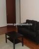 GLX13104 Inchiriere - Apartament - 3 camere Militari