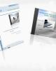 Oferta speciala ! CD-ul documente SMC la pret redus !
