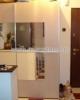 Inchiriere - Apartament - 2 camere Dristor
