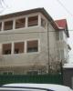 inchiriere vila SP1M, in zona Mosilor-Eminescu, 8 camere, suprafata 440mp
