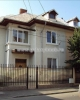 Inchiriere - Casa / Vila - 4 camere 1 Mai