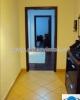 Inchiriere Apartamente - Apartament - 4 camere Nerva Traian