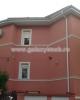 Inchiriere Case / Vile - Casa / Vila - 8 camere Vatra Luminoasa