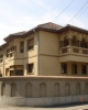 de vanzare vila in zona Domenii, DP1M, 10 camere