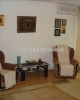 Inchiriere - Apartament - 2 camere Drumul Taberei