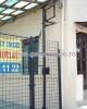 GLX180712 Inchiriere - Spatiu comercial - 30 mp Colentina