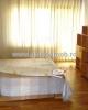 GLX040911 Inchiriere - Apartament - 3 camere Titulescu