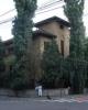 de inchiriere vila in zona Dorobanti � Pangratti, P+2+M,10 camere