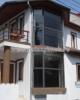 Inchiriere - Casa / Vila - 6 camere Dorobanti