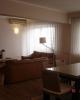 inchiriere apartament 2 camere in zona Cismigiu, 4/5, 120mp, constructie noua, living  dining  dormitor