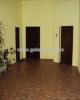Glx1402080 Inchiriere Apartament-5 camere Dorobanti