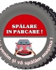 Afacere in franciza spalatorie auto mobila SPALARE IN PARCARE