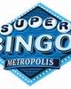 Cumpara cartoane Online Super Bingo Metropolis