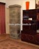 GLX011015 Inchiriere - Apartament - 3 camere Domenii