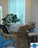 GLX021015 Vanzare - Apartament - 2 camere Romana