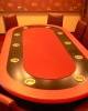 Ieftin: Mese Biliard si Mese de Poker