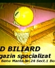 MESE de BILIARD * cele mai bune PRETURI !