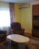 inchiriere apartament 3 camere   zona Unirii Nerva Traian etaj 2 8 suprafata 80 mp