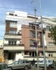 Primaverii, apartament 5 camere in imobil 2000, etaj 1/5, 150 mp
