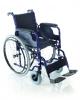 OFERTA!!!Scaun rulant pt invalizi