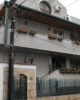 inchiriere vila in zona Calea Calarasi,D+P+2etaje,10 camere,suprafata 500mp,