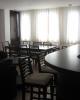 de inchiriere aparatement 4 camere in zona Cismigiu Popa Tatu, etaj 4/SP5,